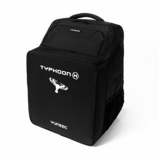 Rucksack für H520/H520E