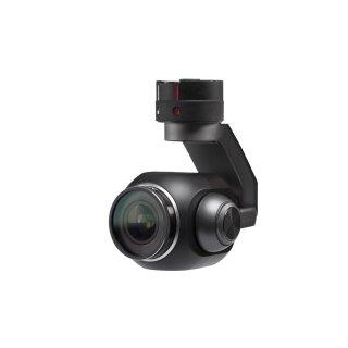 "Yuneec E90 für H520E Kamera mit 1"" CMOS-Sensor"