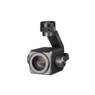 Yuneec Kamera 30 Fach Zoom für H520E