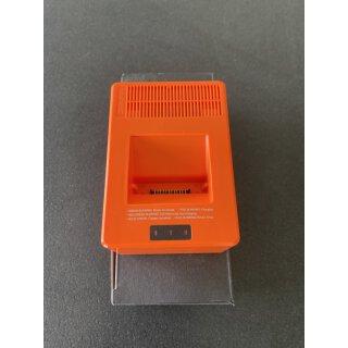 Yuneec H520E Einfach-Ladegerät EU incl. Netzteil
