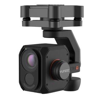 Yuneec E10T Wärmebild- und Restlicht Kamera 320p // 34°FOV/6.3mm