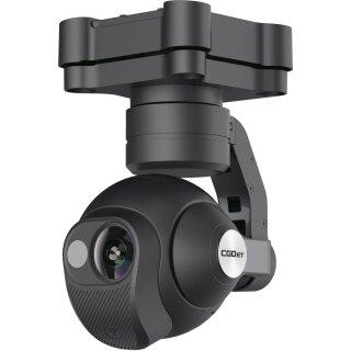 Yuneec CGOET Wärmebild- und Restlicht Kamera 160p