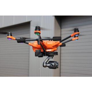 Yuneec H520E Drohnenset mit der Kamera E90X