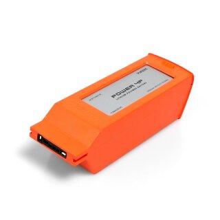 Yuneec Akku für H520 5250mAh 4s LiPo