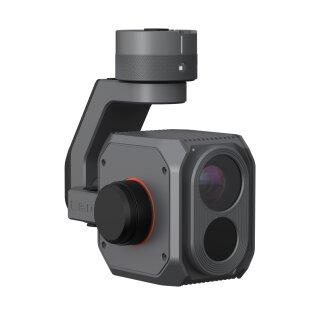 Yuneec E20TVX für H520E Wärmebild- und Restlicht Kamera 640p